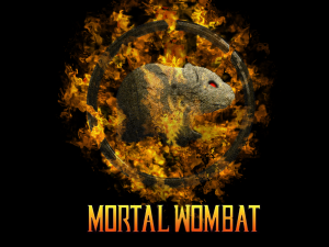 Mortal_Wombat_by_The_Camo