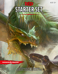 dnd_products_dndacc_starterset_pic3_en