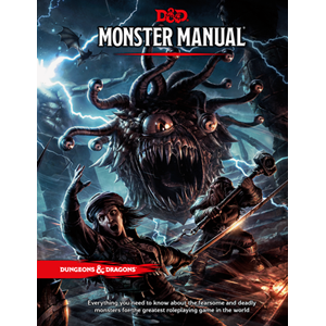 DnD_MonsterManual